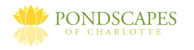 POND MAINTENANCE - Pondscapes Of Charlotte